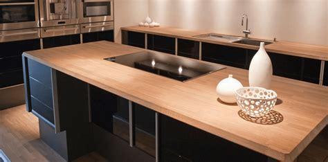 houten keukenblad houten keukenblad alle voor en nadelen huisa nl