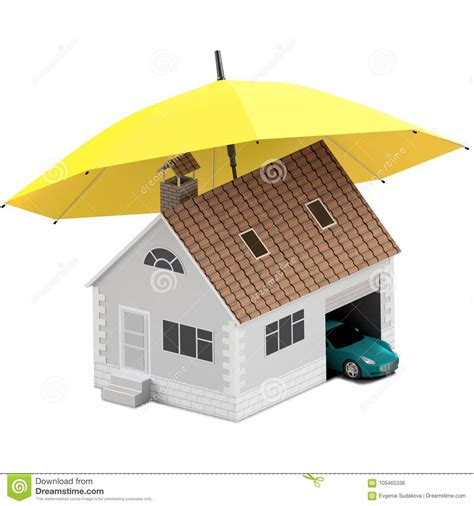 buying house from family insurance home house life car protection buying house