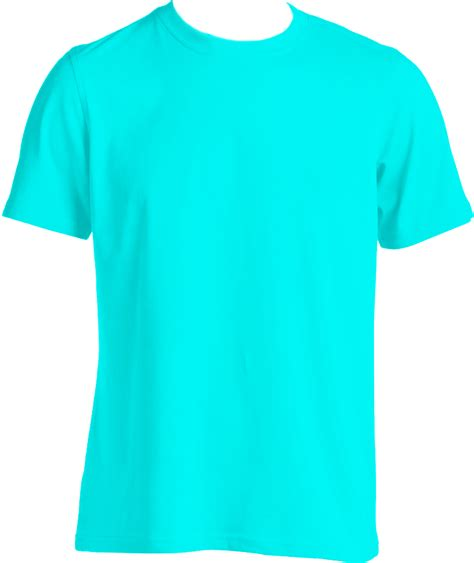 sky blue t shirt front and back www pixshark