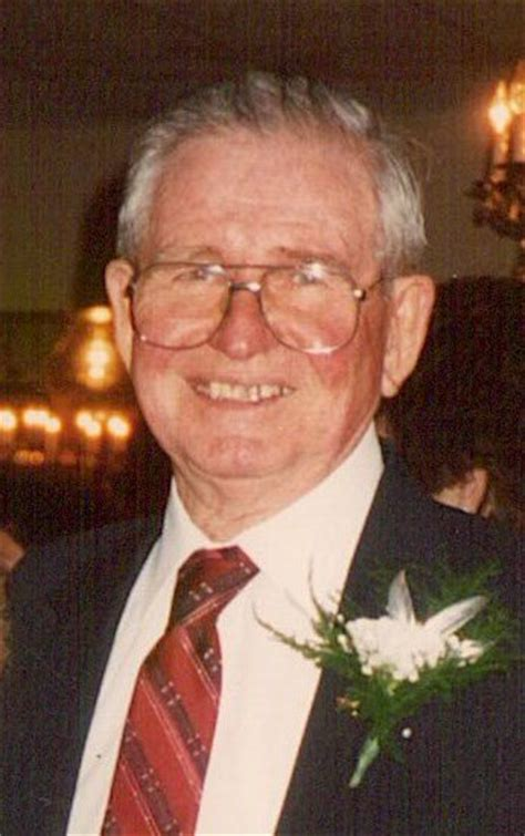 obituary of george dixon marinella funeral home inc