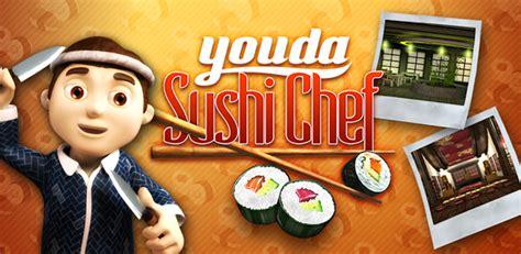 full version youda sushi chef youda sushi chef premium 187 android games 365 free