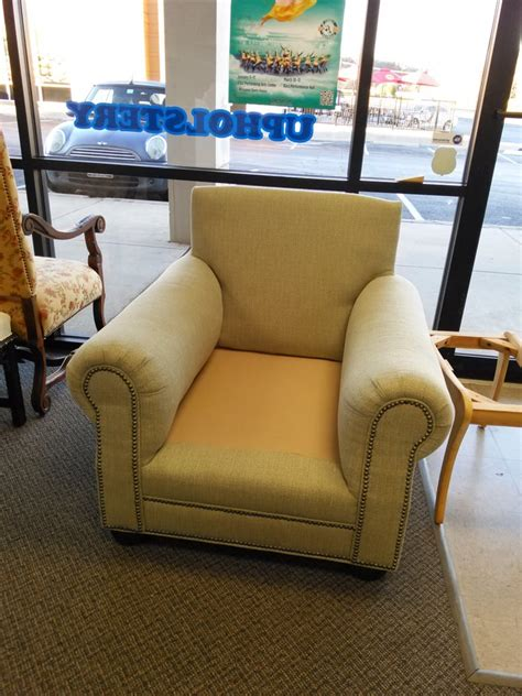 upholstery in dallas tx artex interiors and upholstery 101 fotos reestofamento