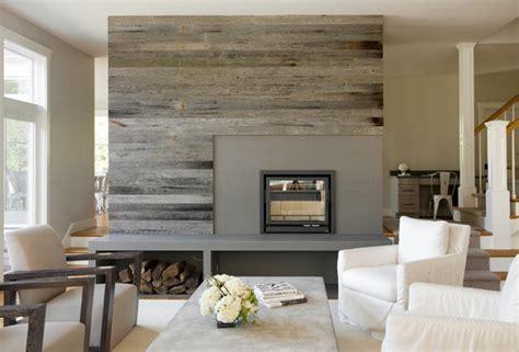 traditional contemporary living room traditional home contemporary style contemporary