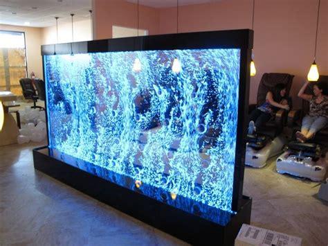 water fountain for bedroom 28 images 100 water 28 best indoor waterfall kits images on pinterest indoor