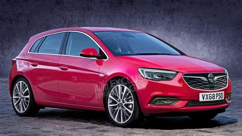 opel corsa sedan 2018 opel corsa sedan review release date engine design