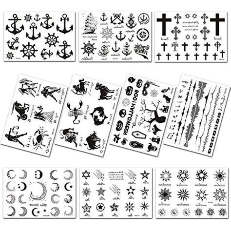 Tatoo Aufkleber Kaufen by Tattoo Aufkleber Gebraucht Kaufen Nur 4 St Bis 65