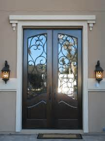 factory built homes prices welcome to frenchdoordirect we a manufacturer of unique