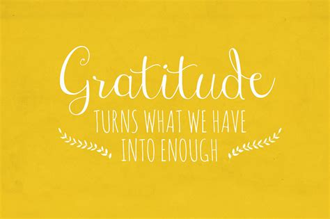 printable gratitude quotes give thanks printable quotes collection