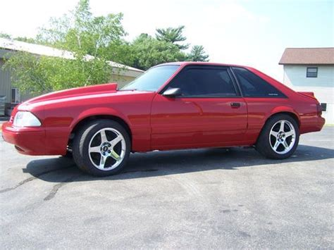 1988 mustang fox find new 1988 mustang supercharged fox 700 hp no