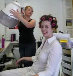salon sissy hair dryer 320 best salon boi s images on pinterest