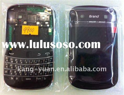 Casing Fullset Blackberry Bb Torch 9810 Original China Tourch Set housing for blackberry 9900 housing for blackberry 9900 manufacturers in lulusoso page 1