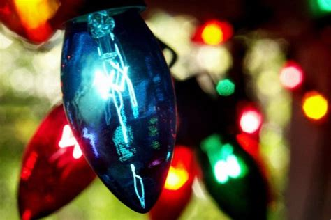 christmas light troubleshooting and diagnostics 7 tips for money energy savings