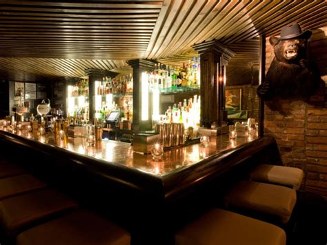 top cocktail bars nyc pdt in new york city world s best bars
