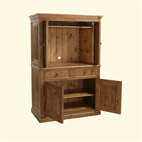 entertainment cabinet with doors media cabinet with doors home decorations idea