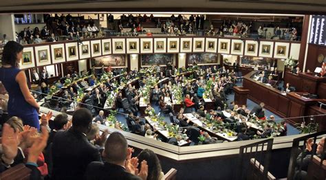 house of representatives florida budget talks likely to start this weekend wusf news