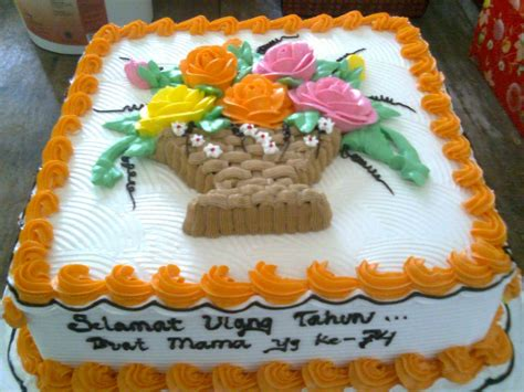 Topper Mc Set Hiasan Kue Tart Ultah toko kue cake ideas and designs