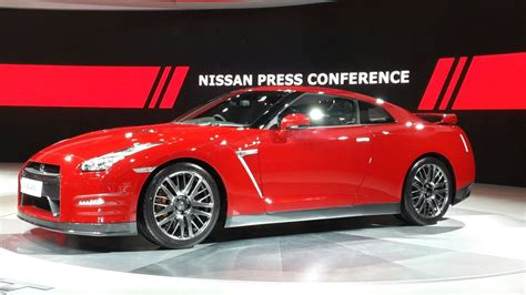 Auto Expo Launches by New Car Launches India 2016 Upcoming Cars In India 2016