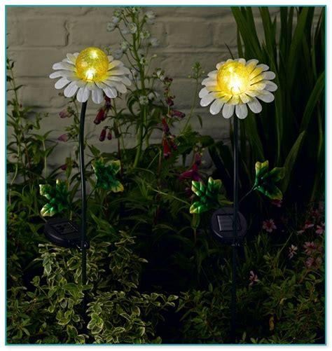Cynthia Rowley Solar Garden Decorative Stake by Garden Wall Decor Wrought Iron
