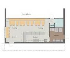 ice cream shop floor plan bakery layouts and designs bakery floor plans 171 home