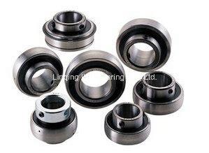 Bearing Uc 210 china uc205 bearing uc206 uc207 uc208 uc209 uc210