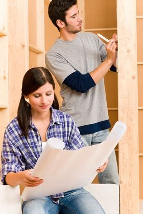 fha title 1 home improvement loans