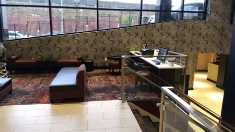 comfort inn bronx ny comfort inn suites near stadium updated 2017 prices