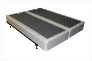 King Size Mattress For Cheap King Size Bed Frame And Box Home Design Ideas