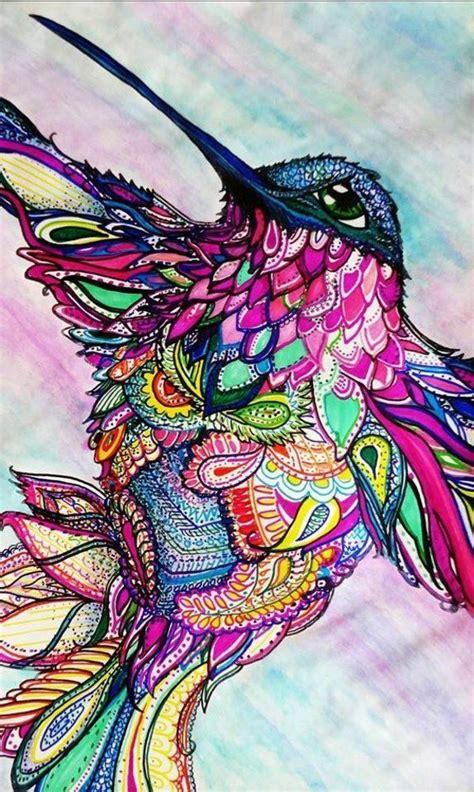 mandala tattoo zum aufkleben die besten 17 ideen zu kolibris auf pinterest v 246 gel