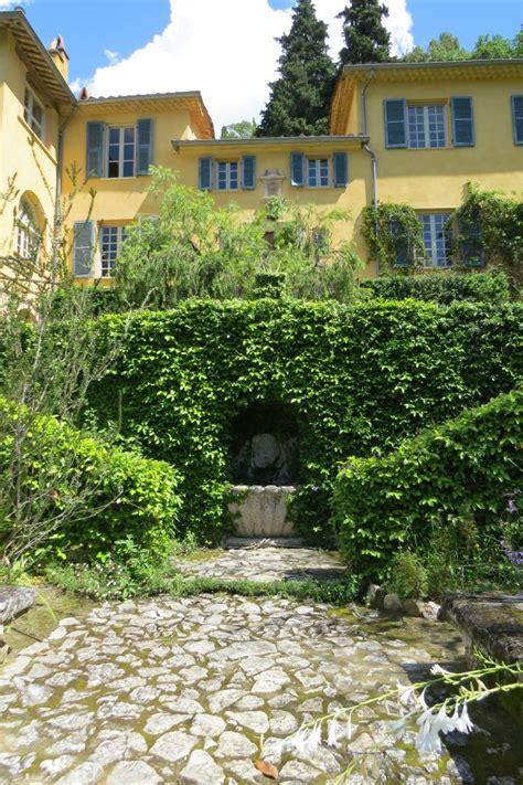 serre de palma opening hours serre de la madone lawrence johnston s other garden