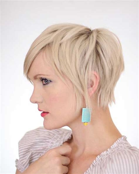 best 15 hair cuts for 2015 15 best short blonde pixie haircuts pixie cut 2015