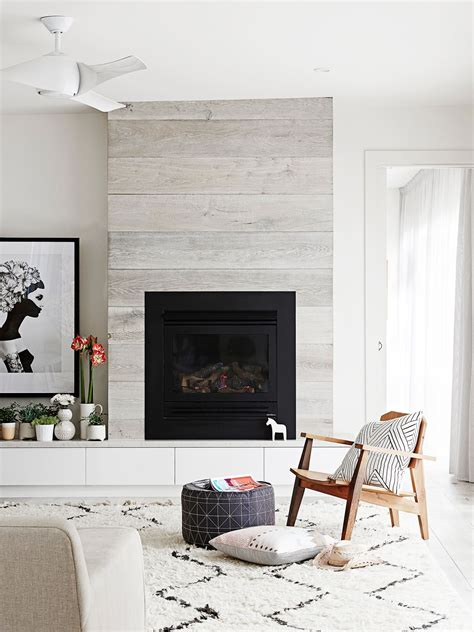 How To Make Wood Fireplace More Efficient by We Ve Had Heat Glo Fireplaces For Years They Are Reliable More Efficient Than Wood Burning