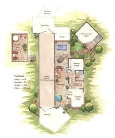 country rv floor plans hill country rv floor plans gurus floor