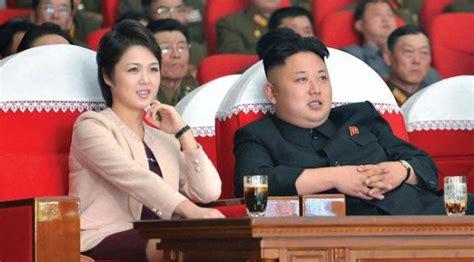 6 Gaya Rambut Bintang Korea Yang Paling Gila by 7 Fakta Pemimpin Korea Utara Jong Un Viral Bintang