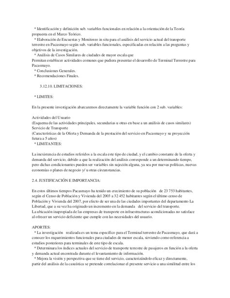Terminal Manager Cover Letter by Terminal Resume
