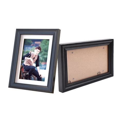 photo frame wall display popular picture frames wall display buy cheap picture