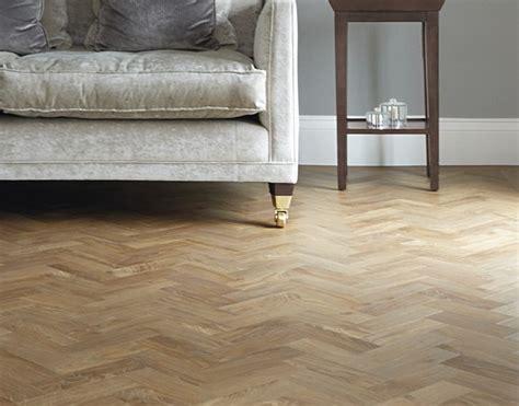 Distinctive Flooring - distinctive flooring luxury vinyl flooring floorstore