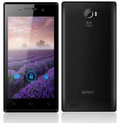 pattern lock gionee p3 gionee ctrl v4 pattern lock user code remove done by
