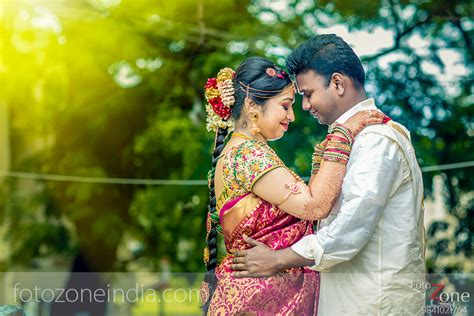 Wedding Album Cost India by Wedding Photography Trends