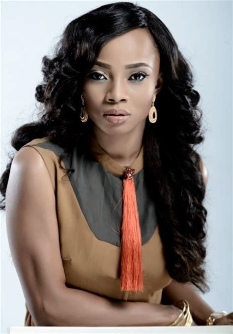 toke makinwa the it girls now glamsquad magazine