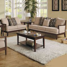 Kursi Sofa Retro Dan Puff 1set tips memilih lu hias untuk ruang tamu minimalis tips