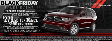 Central Chrysler Jeep Dodge Central Jeep Chrysler Dodge Ram Of Norwood Jeep