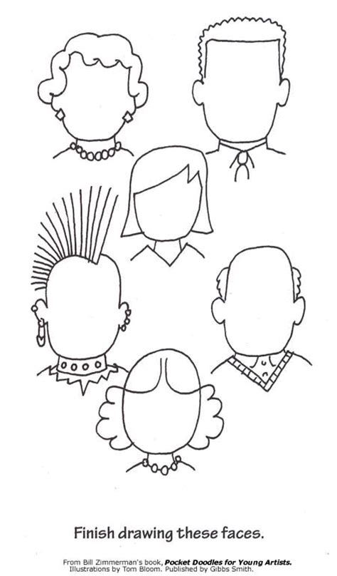 coloring now 187 blog archive 187 flower coloring page free printable for blank faces u create 22 best images
