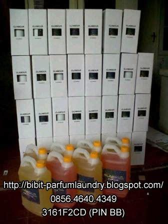 Parfum Sepatu Malang macam macam laundry