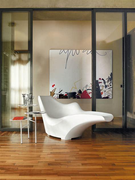 tokyo pop sofa tokyo pop sofa white by driade