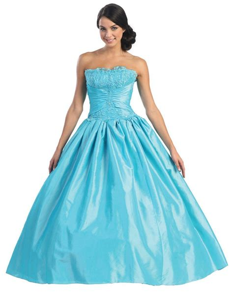 prom and wedding dresses asestilo store turquoise dresses