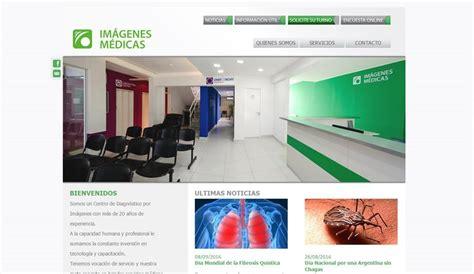 imagenes medicas rafaela tuais 233 desarrollo web sitios web adaptativos