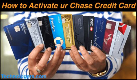 Mastercard Gift Card Activation - how do i activate my chase credit card online or offline