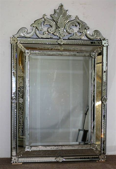 venetian bathroom mirror 63 best venetian mirrors images on pinterest venetian