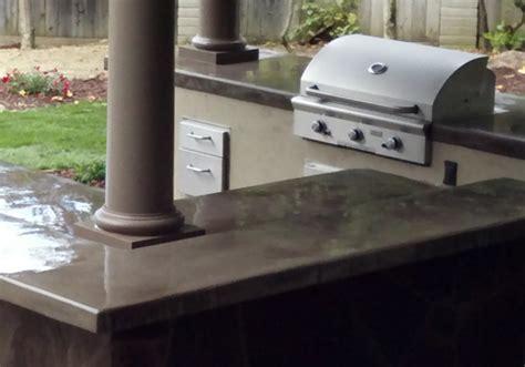 Concrete Countertops Sacramento by Concrete Countertops Sacramento 15187