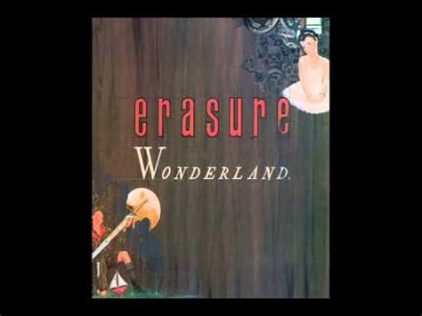 Erasure Nightbird Vinyl - erasure records videolike